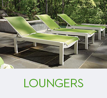 loungers