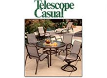 telescopecasual_img