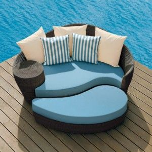 patio furniture Ottawa
