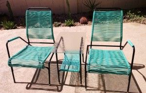 outdoor patio furniture, outdoor patio furniture covers